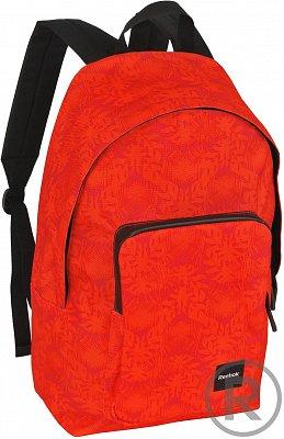 Sportovní batoh Reebok G TAB PCKT BKP