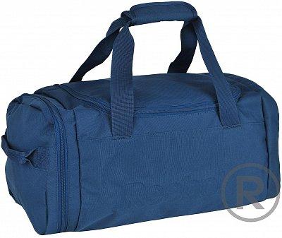 Sportovní taška Reebok LE S GRIP
