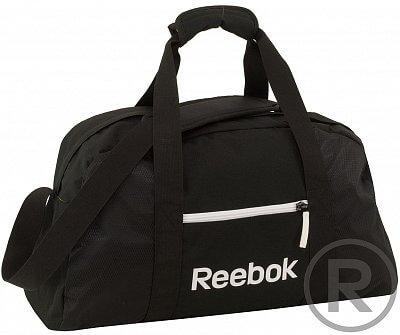 Sportovní taška Reebok SE MEDIUM GRIP