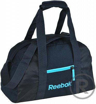 Reebok SE SMALL GRIP