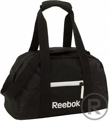 Sportovní taška Reebok SE SMALL GRIP