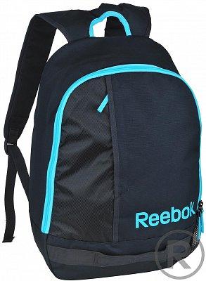 Sportovní batoh Reebok SE LARGE BPK