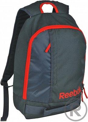 Sportovní batoh Reebok SE MED BPK