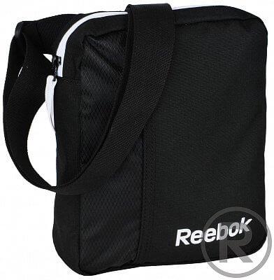 Taška přes rameno Reebok SE CITY BAG