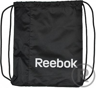 Sportovní taška Reebok SE GYMSACK