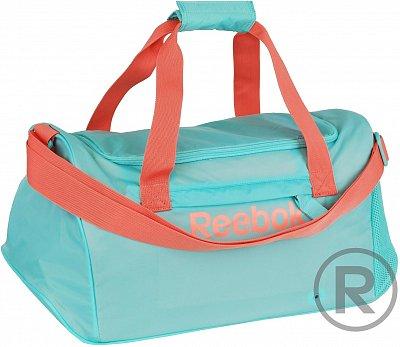 Sportovní taška Reebok SE W GRIP