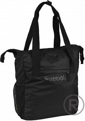Sportovní taška Reebok SE W TOTE