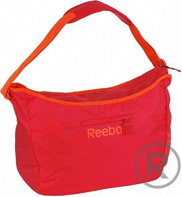 Sportovní taška Reebok SE W SHOULDER