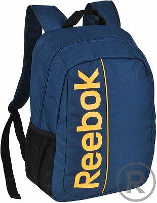 Sportovní batoh Reebok SPORT ROY BKP