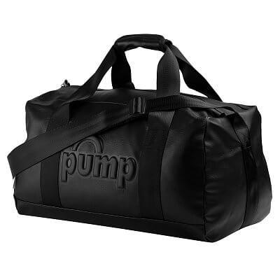 Sportovní taška Reebok CL PUMP GRIP