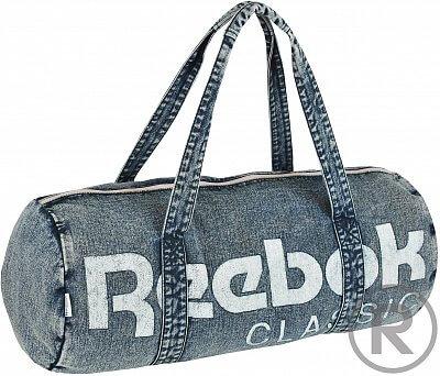 Reebok CL SPIRIT BAG