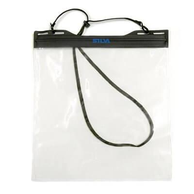 Tašky a batohy Silva Obal Carry Dry Map M30 Default