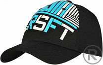 Reebok CF BASE CAP