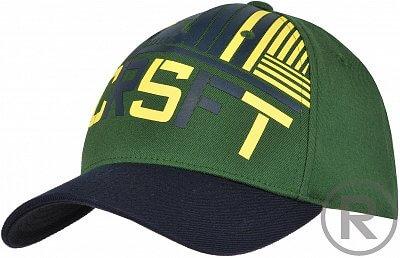 Kšiltovka Reebok CF BASE CAP