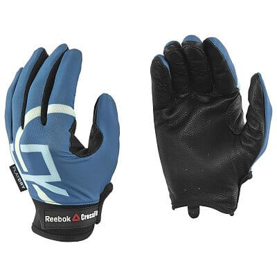 Rukavice na CrossFit Reebok CF GLOVES