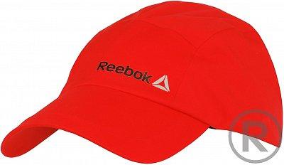 Kšiltovka Reebok OS TR U PER CAP