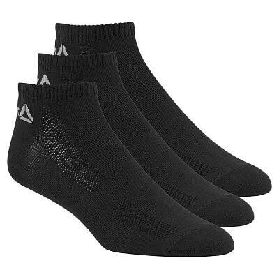 Pánské ponožky Reebok OS TR M 3P