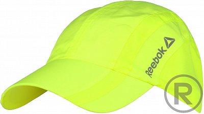 Kšiltovka Reebok OS RUN PERF CAP