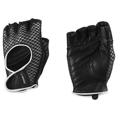 Dámské rukavice Reebok CARDIO GLOVES