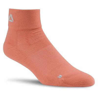 Dámské ponožky Reebok YOGA PDD SOCK