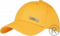 Reebok SE M BADGE CAP