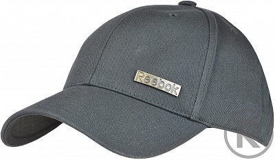 Kšiltovka Reebok SE M BADGE CAP