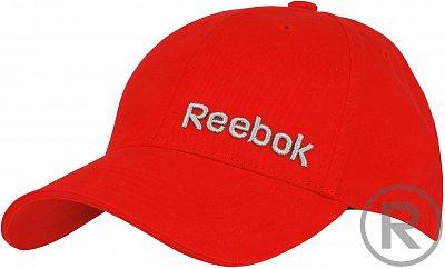 Kšiltovka Reebok SE M LOGO CAP