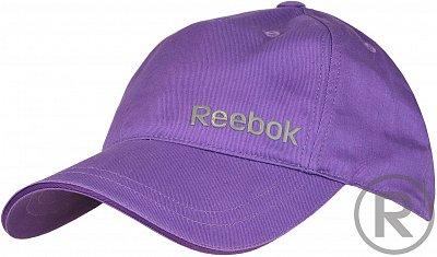 Kšiltovka Reebok SE W LOGO CAP