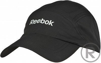 Kšiltovka Reebok SE MICRO CAP