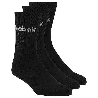 Pánské ponožky Reebok SE M MID HEIGHT SOCK