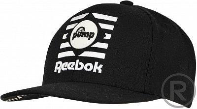 Reebok CL PUMP CAP