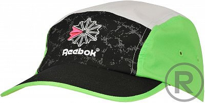 Reebok CL RETRO CAP