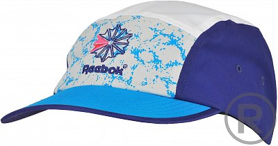 Kšiltovka Reebok CL RETRO CAP