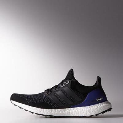 adidas ultra boost - pánske bežecké topánky  5d10ba77ac7