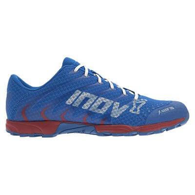Běžecká obuv Inov-8 F-LITE 195 (S) blue/chilli/white modrá