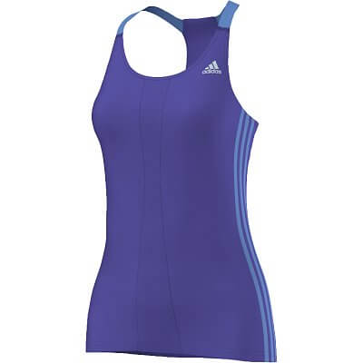 adidas rsp cup tank w