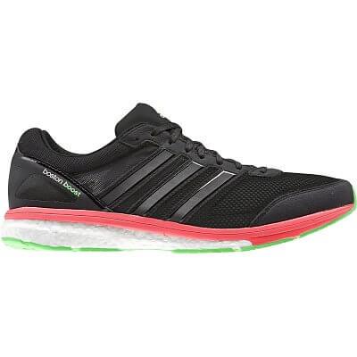 Pánské běžecké boty adidas adizero boston