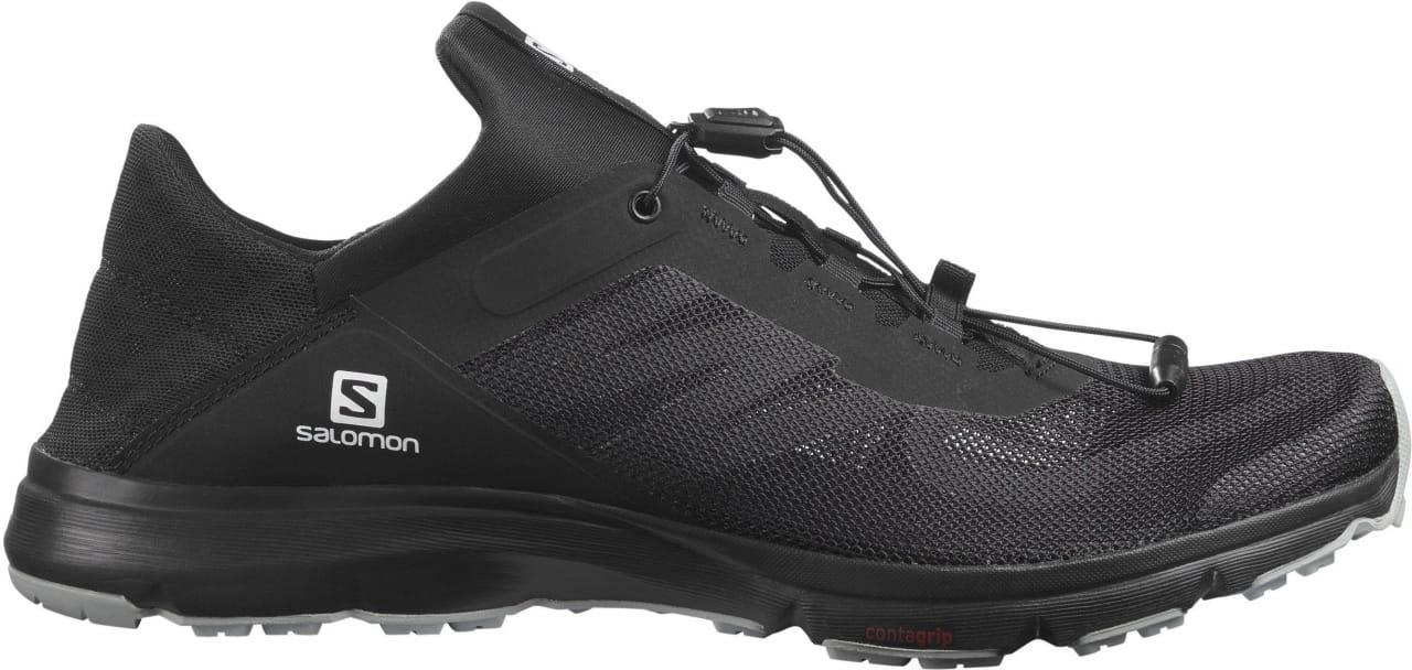 Pánská outdoorová obuv Salomon Amphib Bold 2