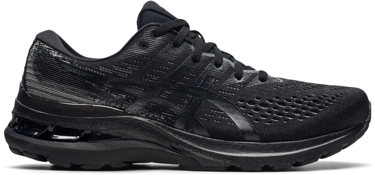 Pánské běžecké boty Asics Gel-Kayano 28