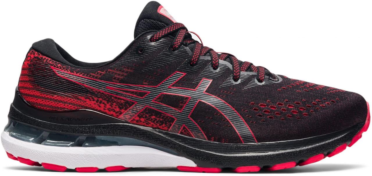 Pánske bežecké topánky Asics Gel-Kayano 28