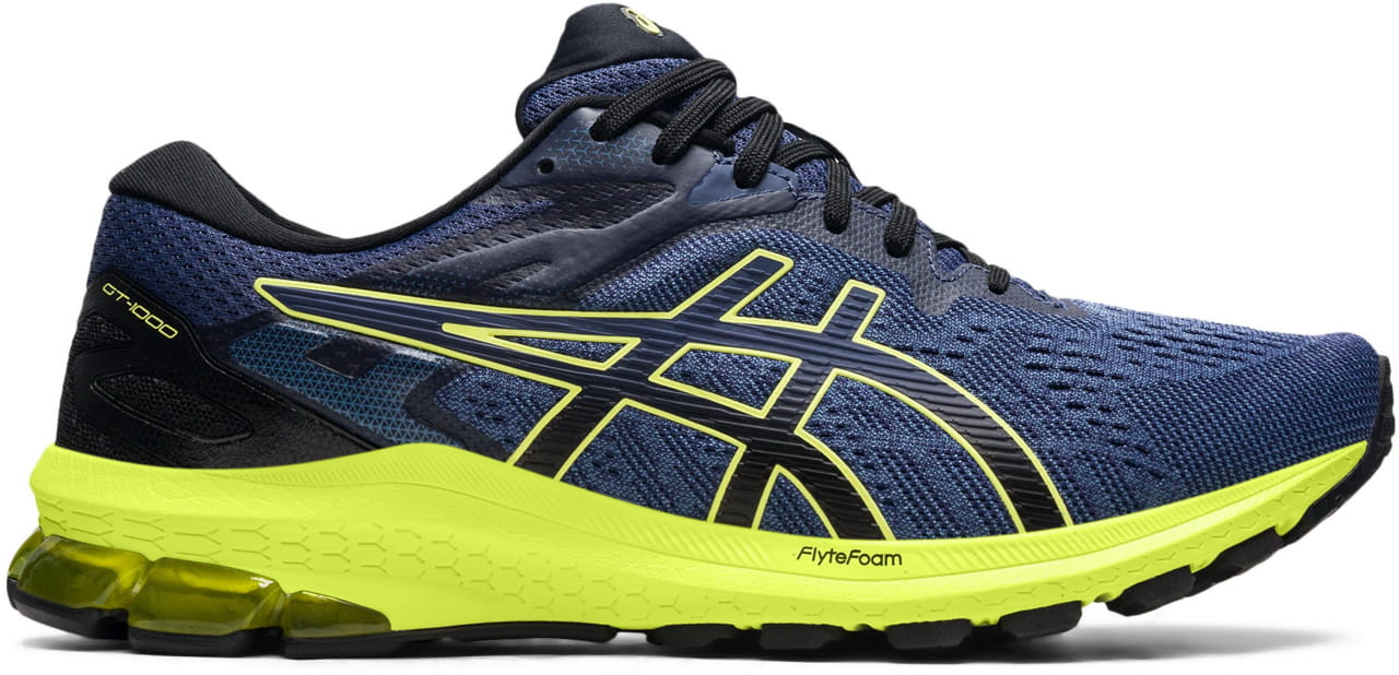 Pánské běžecké boty Asics GT-1000 10
