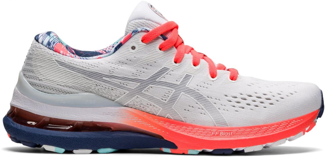 Dámské běžecké boty Asics Gel-Kayano 28
