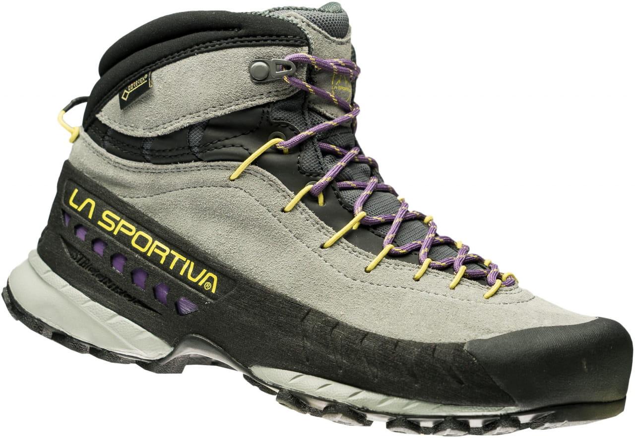 Dámská turistická obuv La Sportiva TX4 Mid Woman Gtx