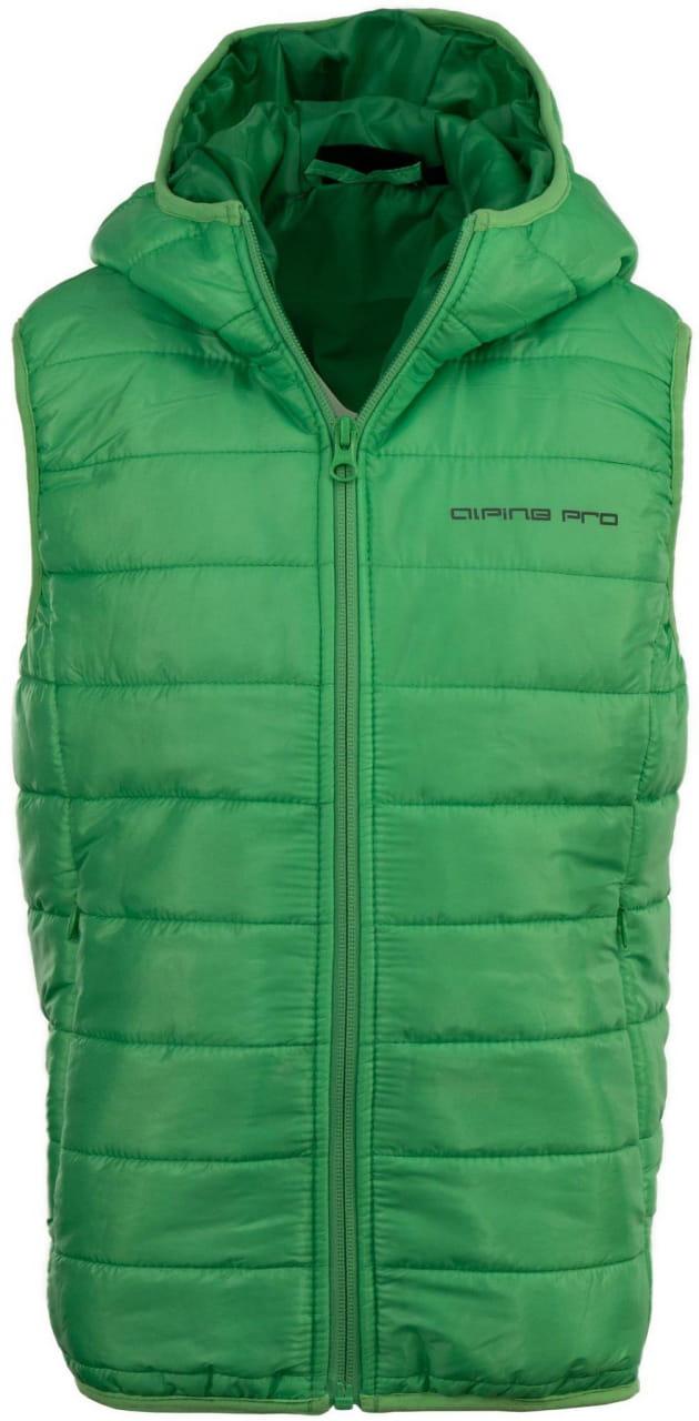 Dětská vesta Alpine Pro Nooro