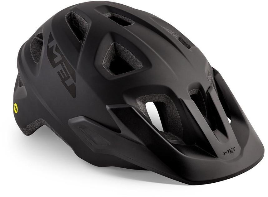 Cyklistická helma MET Echo MIPS