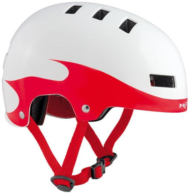 Cyklistická helma MET Yoyo