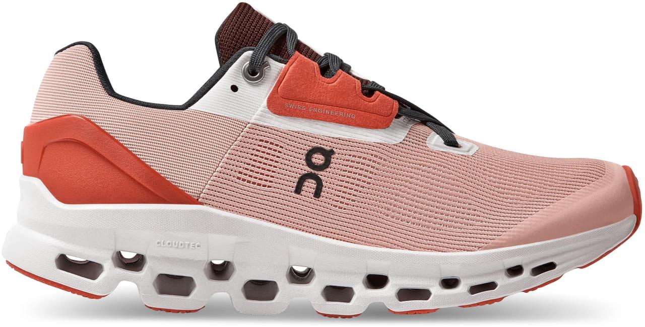 Dámská běžecká obuv On Running Cloudstratus W