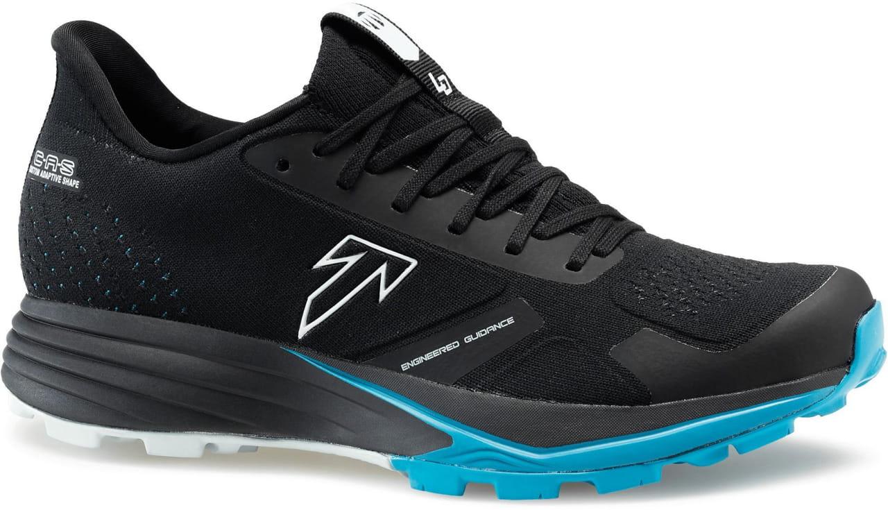 Dámské běžecké boty Tecnica Origin LD Ws