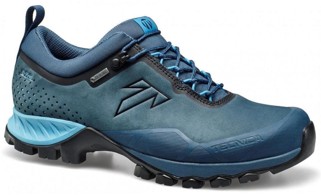 Dámská outdoorová obuv Tecnica Plasma GTX Ws