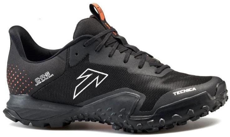 Dámské běžecké boty Tecnica Magma S Ws SMU